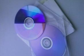 diski-zapis-i-otpravka-po-pochte