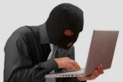 bezopasnost-v-internete