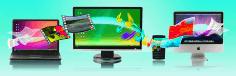 sluzhby-microsoft-windows-live
