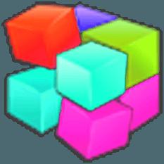defragmentaciya-zhyostkogo-diska-windows-7