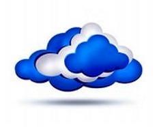 oblako-dlya-vashego-kompyutera