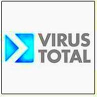 besplatno-servisy-virustotal-i-drugie