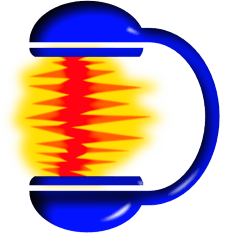 programma-audacity