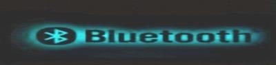Bluetooth-artmoney-libreoffice